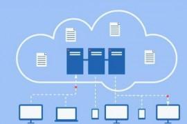 网站服务器如何避免被攻击,又该如何防护服务器的安全?