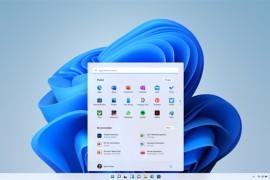 微软Windows11系统七大变化详解