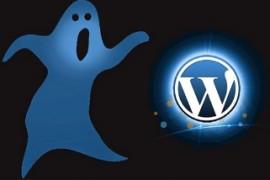 仿站网提示:黑客利用WordPress插件严重漏洞向受害网站植入恶意代码