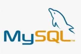 mysql技巧:101个MySQL的调优方法