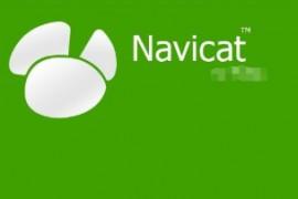 navicat for mysql 破解版