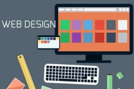 企业网站建设过程中最容易出现哪些错误?