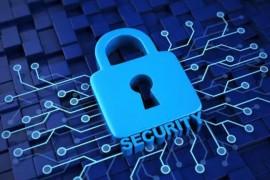 帝国CMS安全设置防护详细教程