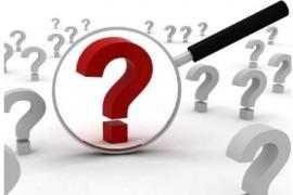 关于西部数码虚拟主机使用的常见疑问解答