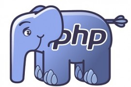 Windows Server 2016 PHP运行环境安装配置