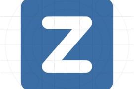 Zblog仿站服务
