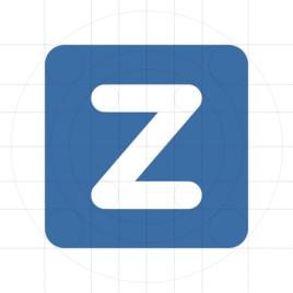Zblog仿站服务 Zblog仿站 第1张