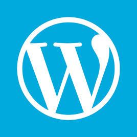 Wordpress仿站服务 Wordpress仿站 Wordpress建站 第1张