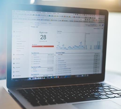SEO运营:百度劲风算法对内容领域分散的网站将给予惩罚 劲风算法 第3张