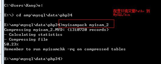mysql技巧:MySQL优化十大技巧 mysql技巧 第9张
