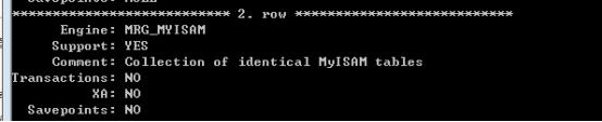 mysql技巧:MySQL优化十大技巧 mysql技巧 第83张