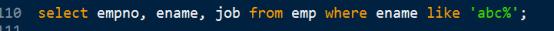 mysql技巧:MySQL优化十大技巧 mysql技巧 第36张