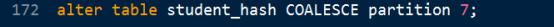 mysql技巧:MySQL优化十大技巧 mysql技巧 第77张