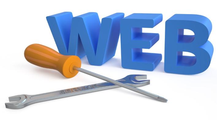 服务器安全教程之2020年5大开源免费waf产品web应用防火墙力荐 web应用防火墙 第1张