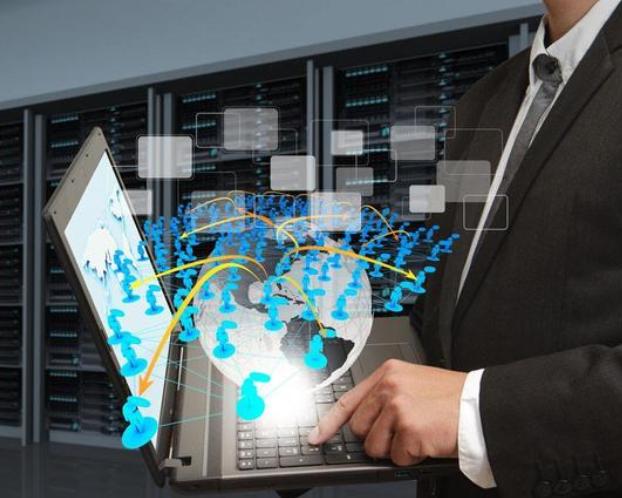 网站服务器如何避免被攻击,又该如何防护服务器的安全? 网站服务器 服务器安全教程 第2张