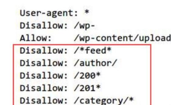"""百度站长平台bug:抓取诊断总是出现抓取失败""""DNS无法解析IP"""" 百度站长平台 第3张"""