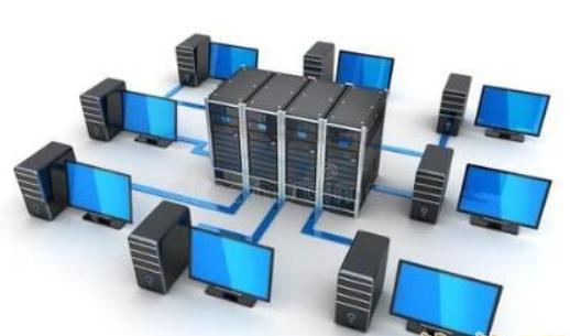 """百度站长平台bug:抓取诊断总是出现抓取失败""""DNS无法解析IP"""" 百度站长平台 第5张"""